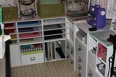 moleskine 174 adventures craft room organization backstory