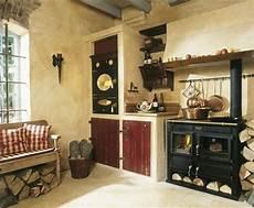 Englische Häuser Innen - stoves maidstone landhausk 252 che handgebaute