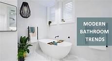 Ensuite Bathroom Ideas 2019 by Ultra Modern Bathroom Ideas And Trends In 2019