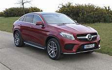 gle 350 d 60 second on test report 2016 mercedes gle 350 d 4matic amg line coup 233 diesel car magazine