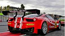gt3 racing series carbon fiber kits tuning empire