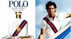 polo ralph blue sport fragrance contract 2013