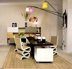 creative ideas home office furniture 30 functional and creative home office ideas the wow style