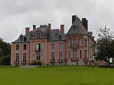 Chateau De Chantore Updated 2017 Prices Inn Reviews