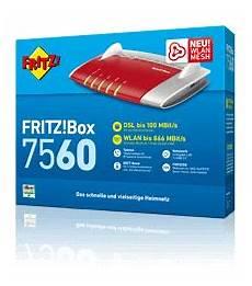 fritz box 7560 fritz box 7560 avm deutschland