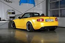 sps motorsport gmbh mazda mx 5 turbo tuning 5