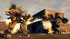 transformers of the fallen xbox 360 torrents