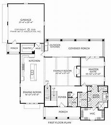 betz house plans barbourville house floor plan frank betz associates