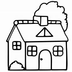house coloring pages 17594 house coloring pages getcoloringpages