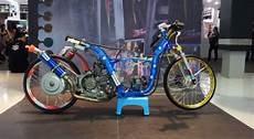 Suzuki Nex 2 Modifikasi by Foto Modifikasi Suzuki Nex Drag Bike Terbaru 2015