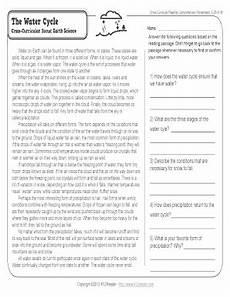 fillable online 5th grade reading comprehension worksheets fifth grade week 25 week 25