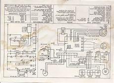 Ruud Blower Motor Wiring Diagram rheem centurion 2 furnace wiring diagram electrical