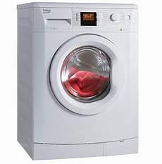 Waschmaschinen Testsieger 2018 Waschmaschine Testsieger Bestenliste Im August 2018