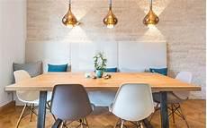 Essplatz Küche Bank - eichentisch mit bank in 2019 tisch und bank