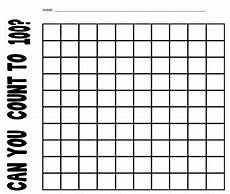 counting numbers to 100 worksheets 8046 counting to 100 worksheet by and coffee teachers pay teachers