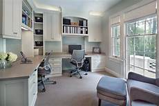 home office built in furniture 17 gray home office furniture designs ideas plans
