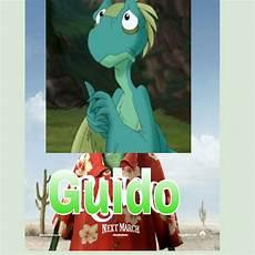 guido rango the parody wiki powered by wikia
