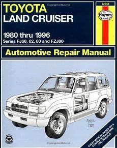 where to buy car manuals 1994 toyota land cruiser security system toyota landcruiser fj80 hzj80 hdj80 chassis body genuine repair manual used sagin workshop car