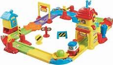 vtech tut vtech tut tut station 2017 buy at kidsroom toys
