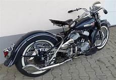 harley davidson kaufen motorrad oldtimer kaufen harley davidson wl ps vintage ch