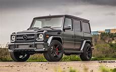 mercedes g offroad tuningcars mercedes g63 amg with offroad tires