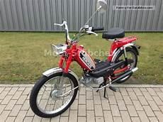 1980 hercules optima 3 p3 scooter 40km h 1