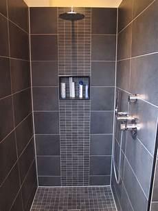 ablage für badezimmer schlichtheit und komfort wege zur erholung in 2019