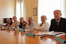 consolati svizzeri in italia premio balzan 2016 tre i vincitori russia news
