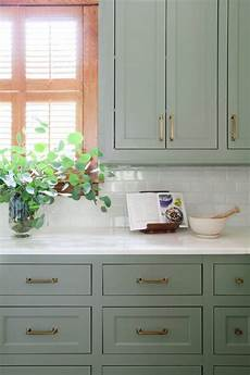 grey green paint color kitchen cabinets green kitchen cabinet inspiration bless er house
