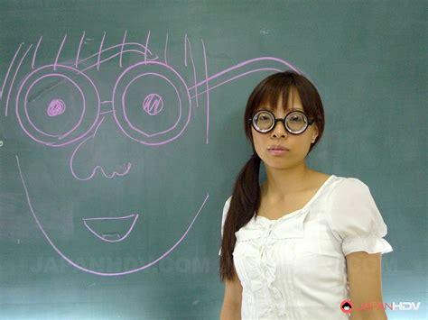 Kirioka Satsuki