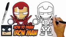 descargar mp3 how to draw ironman 2020 gratis buenmp3