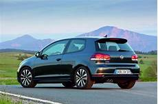 volkswagen golf gtd launched new photo gallery