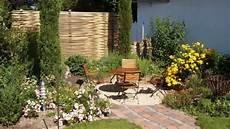 Wie Lege Ich Einen Garten An - moderner garten anlegen