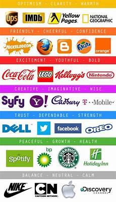 34 best images about brand color pinterest logo