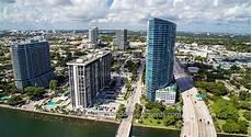 Near Edgewater Miami by Blue Condominium Miami Condos