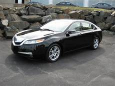 2009 acura tl w nav pkg black for 29995 in halifax wellandtribune ca