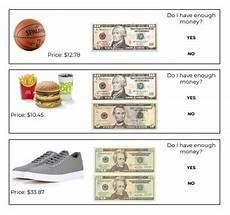 money worksheets do i enough 2107 do i enough money worksheet real pictures by speciallydesignedspecialed