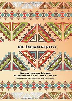 indianische muster malvorlagen text malvorlagen