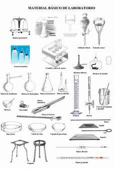 materiales de laboratorio un vistazo rapido laboratorio de quimica my science and math