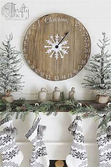 43 easy diy decorations ideas for