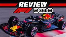f1 2018 test review lohnt sich das formel 1