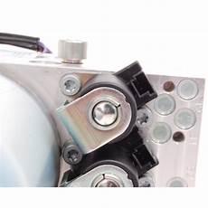 volkswagen pieces détachées neuves pompe lhm pompe hydraulique neuve pour vw eos ref 1q0871791 1q0871791a 1q0871791b 1q0871789c