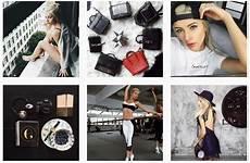 filles chaudes instagram 6 astuces pour avoir un joli instagram