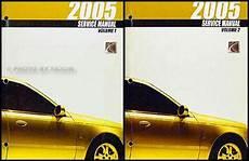 free online car repair manuals download 2005 saturn vue seat position control 2005 saturn l300 repair shop manual 2 volume set original