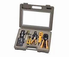 Sprotek 10 Network Installation Tool Kit Buy