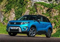 cheapest car insurance suv the best cheap new suvs for 2015 parkers