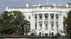 white house portions of ailing white house magnolia removed
