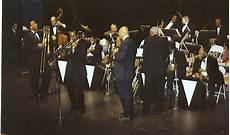big swing band swing island sdli