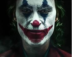 30 Foto Animasi Joker Paling Keren Gambar Kitan