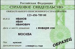 Номер лицевого счета для оплаты коммунальных услуг по адресу